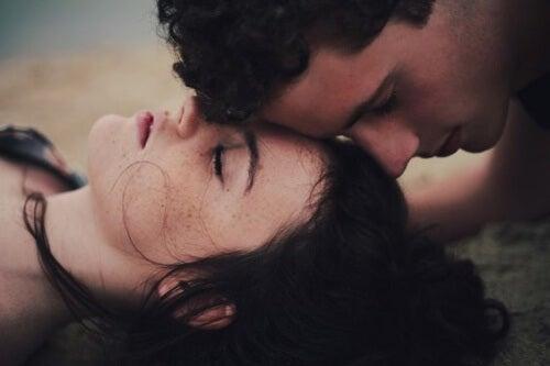 4 Dinge über deine Gesundheit, die dein Partner vor dir weiß