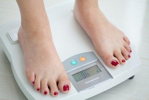Naturheilmittel, die den Blutdruck senken: abnehmen!