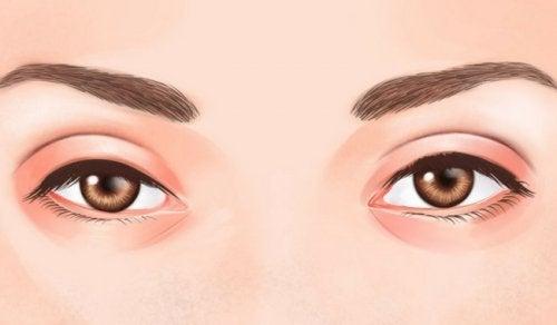 Was verrät deine Augenfarbe über dich?