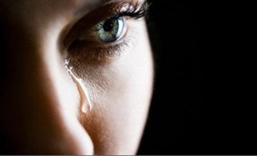 Emotionales Essen: Wie kann ich das verhindern, wenn ich traurig bin?