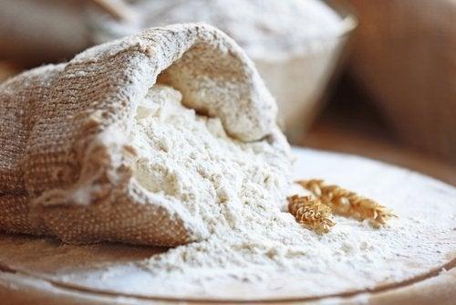 Sind Mehlspeisen abends ungesund?