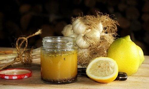 7 Nahrungsmittel zur Vorsorge gegen bakterielle Infektionen