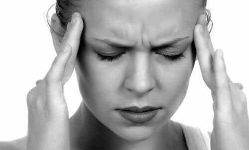 3 Hausmittel gegen Neuralgie