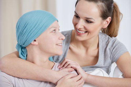 Guayaba-Saft gegen Krebs