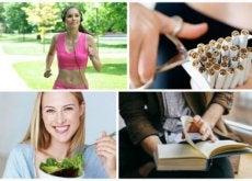 Möchtest du ein gesundes und junges Gehirn Folge unsere 7 Tipps