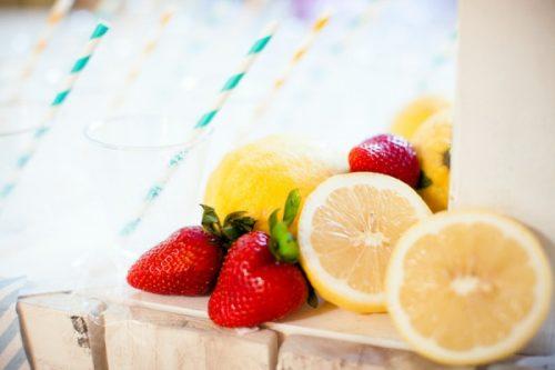 9 Nährstoffe für ein gesundes und starkes Herz bis ins hohe Alter