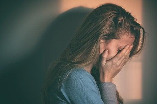 Untersuchungen stellen einen Zusammenhang zwischen Depression und Krebs fest