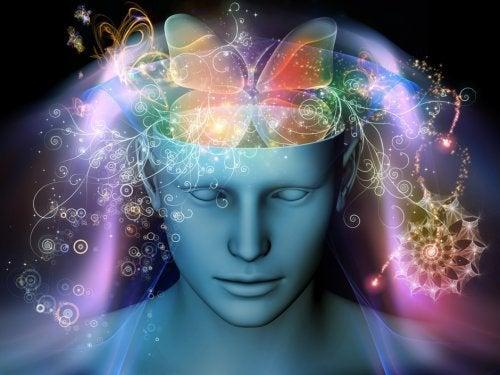 5 Gewohnheiten, mit denen du die Bildung von Nervenzellen förderst (Neurogenese)