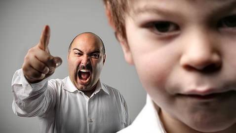 Unfolgsame Kinder? Diese Fehler begehen Eltern sehr häufig