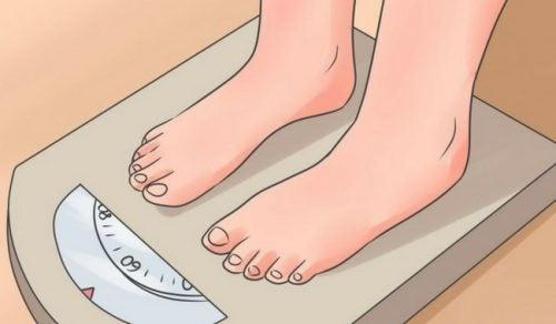 4 Schritte, die deinen Körper zur Fettverbrennung anregen