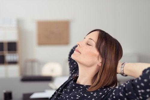 Auszeiten sind wichtig für ein gesundes Gehirn