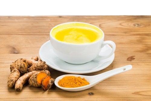 6 Nahrungsmittel die deine Leber entgiften und gesund halten