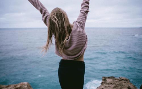 7 morgendliche Gewohnheiten, um den Stoffwechsel zu aktivieren