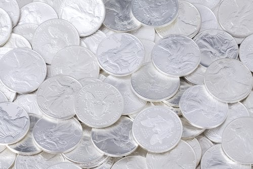 kolloidales Silber für was