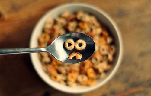 Du leidest an Fibromyalgie? 5 Tipps für´s Frühstück