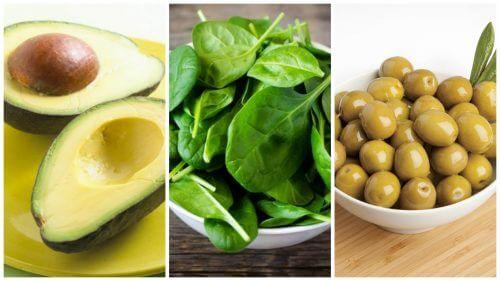 Erhöhe den Konsum von Vitamin E, indem du diese 6 Nahrungsmittel in deine Ernährung einbaust
