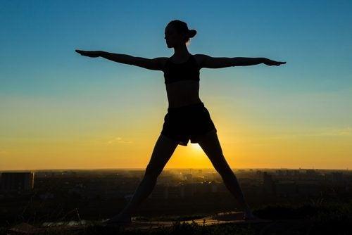 5 Übungen für geistige Stärke, mit denen du deine Sorgen besser bewältigen kannst