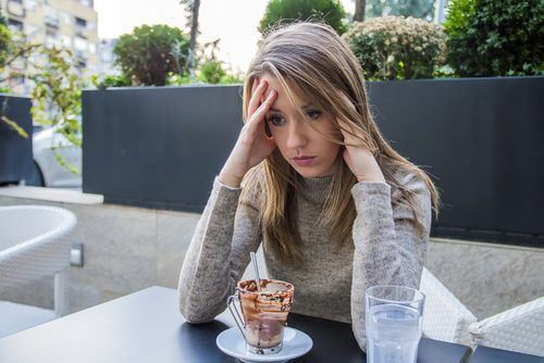 Wie Emotionen unser Essverhalten beeinflussen