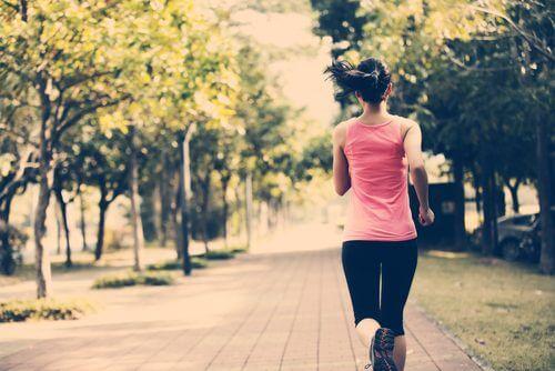 5 Tipps, um auch bei Zeitmangel fit zu bleiben