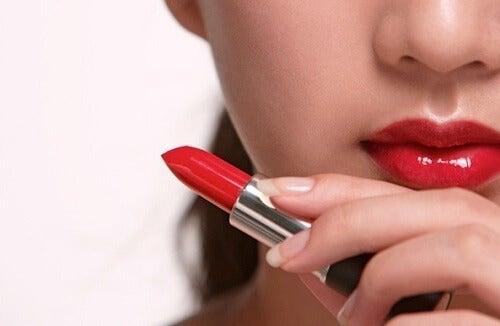 Beautyprodukte, die du meiden solltest