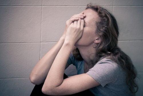 Unsichtbare Zeichen von psychischem Missbrauch beachten