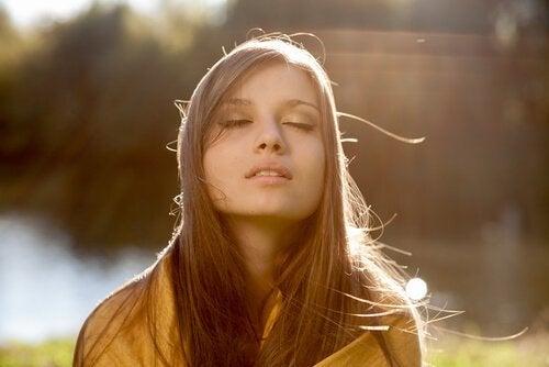 Überdosierung von Vitamin D durch Sonnenbad?