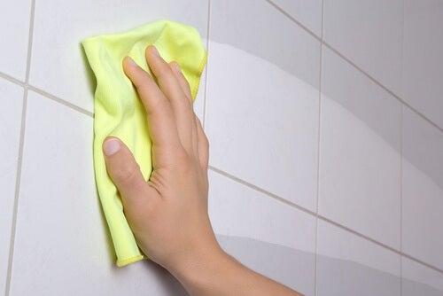 badetücher täglich reinigen