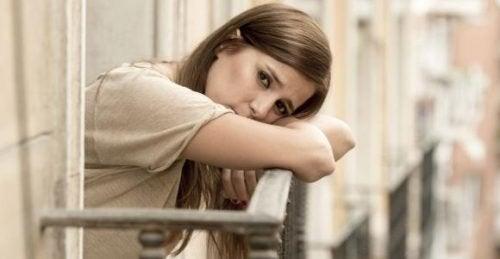 4 wichtige Lebensabschnitte und die dafür typischen Krisen