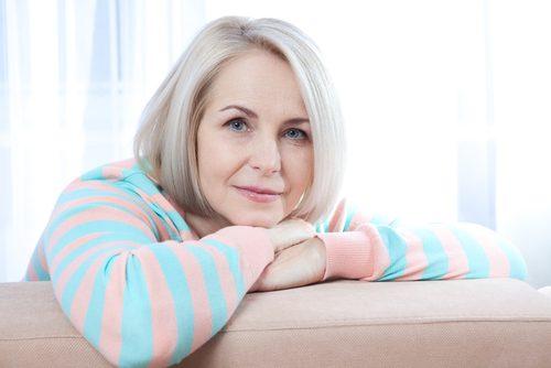 6 natürliche Produkte, die dir in der Menopause helfen
