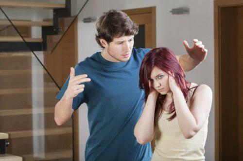 7 Dinge, die in einer Beziehung nicht tolerierbar sind