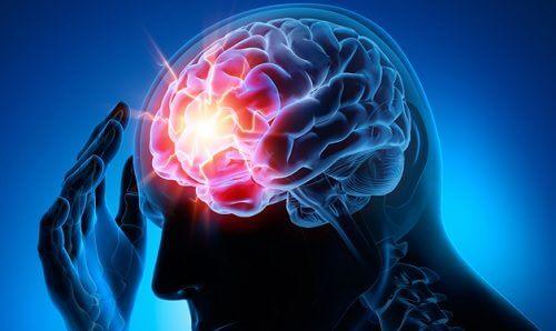 7 Tipps um einem Aneurysma vorzubeugen