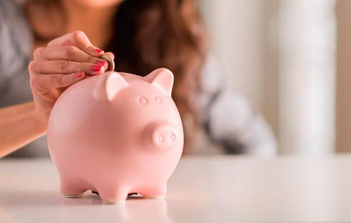 Japanische Methode: Geldsparen mit Kakebo