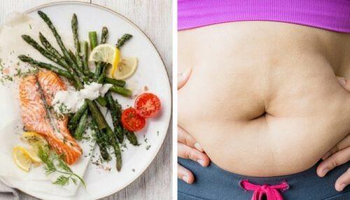 Abendessen zum Abnehmen: 5 Tipps