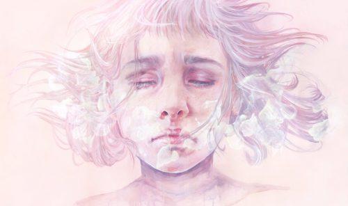 Schwere Depression: 6 wissenswerte Aspekte