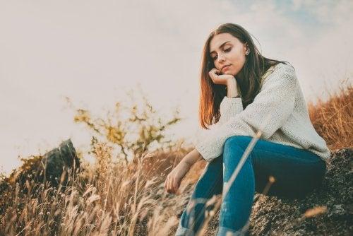 Angst besiegen: 7 Dinge die zu vermeiden sind