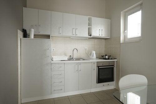 Kostengünstige Ideen, um deine Küche zu renovieren