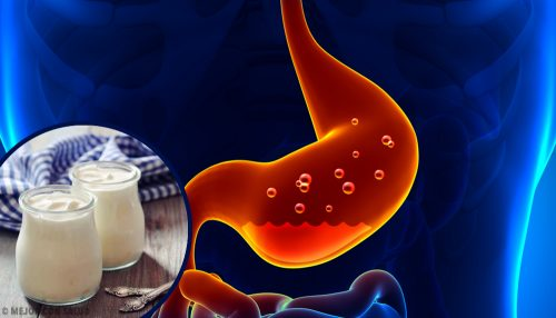 Heilmittel gegen Magenschleimhautentzündung
