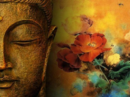 Was bedeutet Namaste?