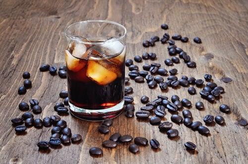 Empfehlungen gegen Harnwegsinfekte: weniger Kaffee trinken