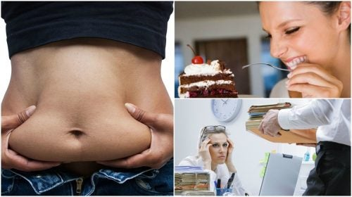 6 morgendliche Fehler, die eine Gewichtsreduktion erschweren