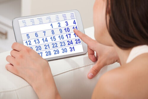 Hausmittel gegen Amenorrhoe