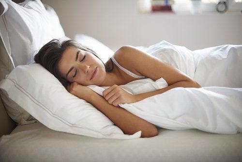 Vorteile von Gelatine: Verbesserung der Schlafqualität