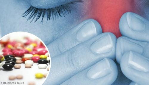 Wissenswertes über allergische Rhinitis