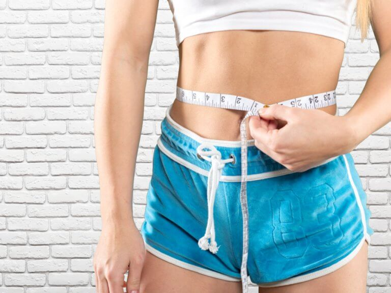 5 Übungen zum Bauchmuskeltraining