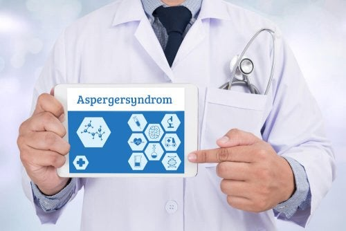 Aspergersyndrom