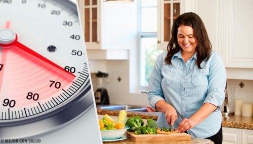 Wie sinnvoll und gesund ist die Dukan Diät?