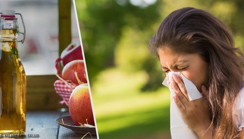 4 Tipps gegen Allergien