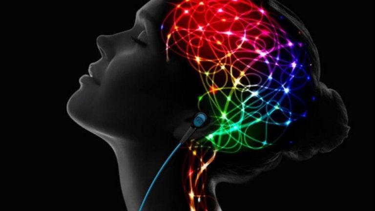 Neurochemie und Depression – 3 nützliche Tipps