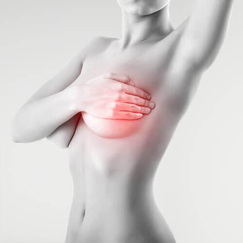 Wissenswertes über Brustkrebs und seine Diagnose