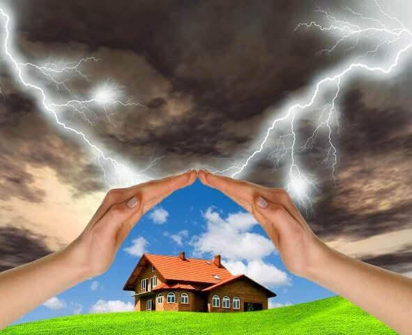 5 Tipps für eine energetische Reinigung deines Zuhauses